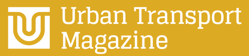 Urban Transport Magazine